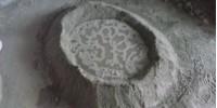 Раствор цементный (Гарцовка)