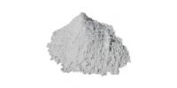 Цемент М400 в мешках 25 кг