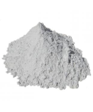Цемент М400 в мішках 25 кг