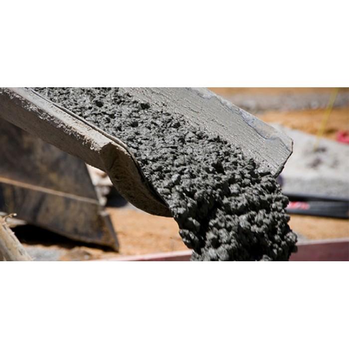 Бетон ф50 пропорция песка и гравия в бетоне