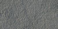 Цементний розчин