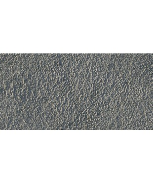 Раствор цементный (зимний) РЦГ М50 Ж1 М10-15