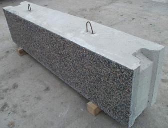 фундаментные блоки цены